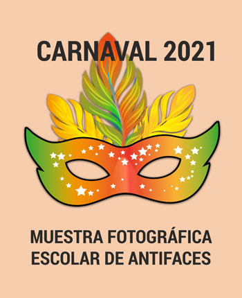 banner-carnaval-ESP
