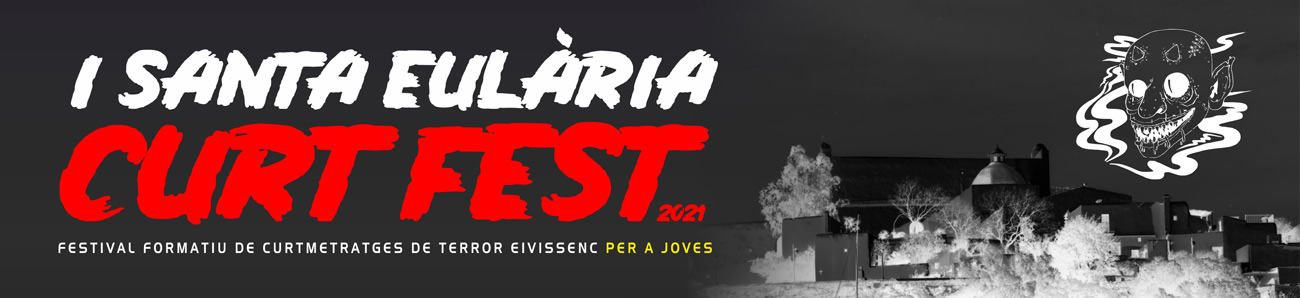 BANNER-CURT-FEST
